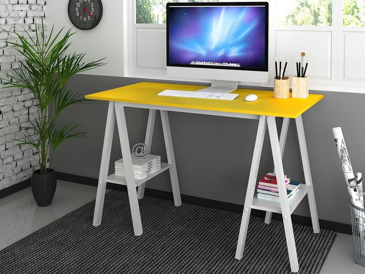 A escolha dos móveis é de fundamental importância para o funcionamento do escritório, não é? Confira nossas opções e inove seu ambiente!