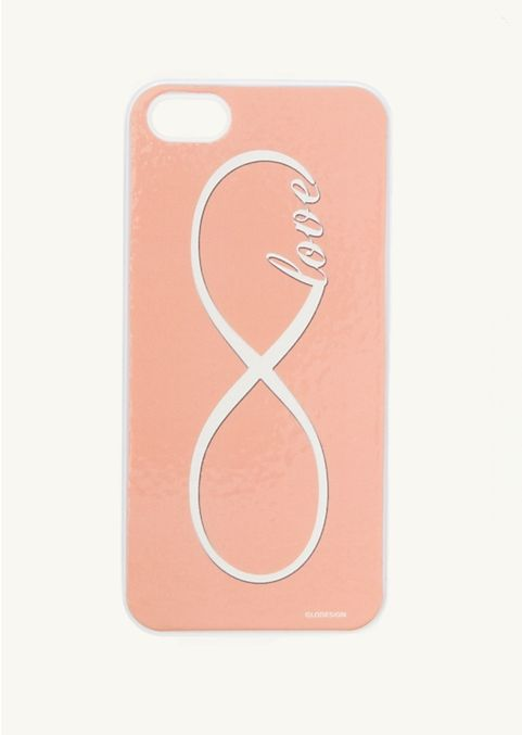 Love this glow in the dark case if only it was for ipone 4s!!