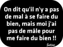 Gif Panneau 2014 (596)