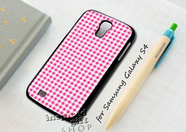 #square #pink #pattern #iPhone4Case #iPhone5Case #SamsungGalaxyS3Case #SamsungGalaxyS4Case #CellPhone #Accessories #Custom #Gift #HardPlastic #HardCase #Case #Protector #Cover #Apple #Samsung #Logo #Rubber #Cases #CoverCase