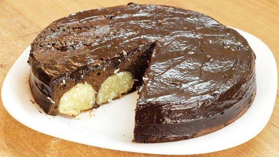 Recepti i Ideje: Torte