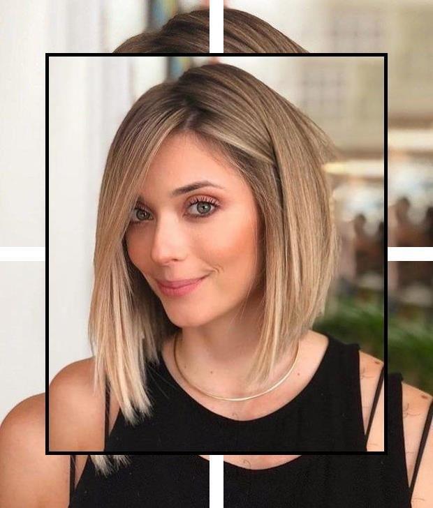 For Hair Straightening Summer Hairstyles Medium Short Haircuts Straight Hair Straight Hairstyles Hair Styles Short Hair Styles