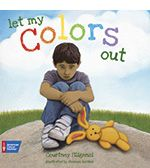 Books to use when talking with kids about cancer, from the American Cancer Society