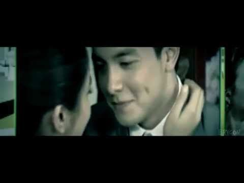 ALDUB MV The Promise (Tracy Chapman) - YouTube