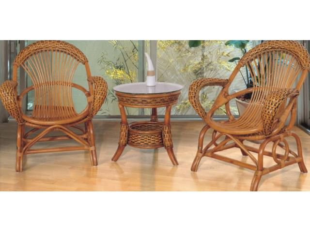 coffee house furniture. coffee shop furniture selling leads indoor rattan 2 house