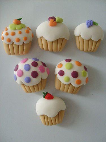 Bom inicio de semana ..... por La Bambina Biscuit, a través de Flickr