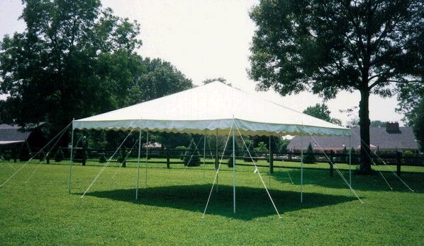 Where To Find Canopy 20 X20 In Caldwell Tent Rentals Party Tent Rentals Party Rentals