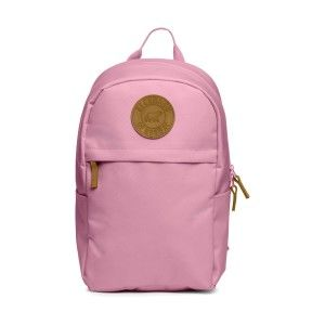 Urban mini for kindergarden - Pink #barnehage #kindergarden #backpack #sekk #norwegiandesign