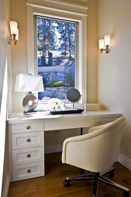 bedroom vanity with natural light bedroom pinterest