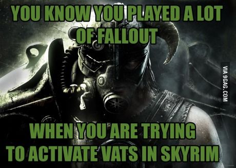 Am I only one who loves Bethesda Softworks games so much? I am sure I am not.