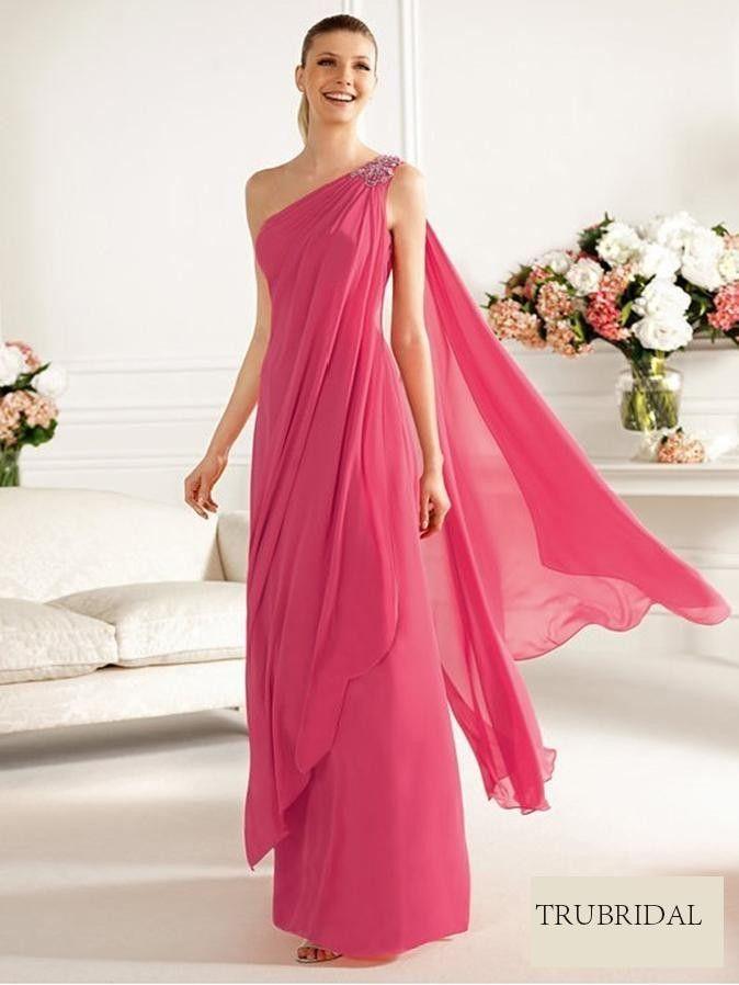Mejores 55 imágenes de Prom Dresses en Pinterest | Vestidos bonitos ...