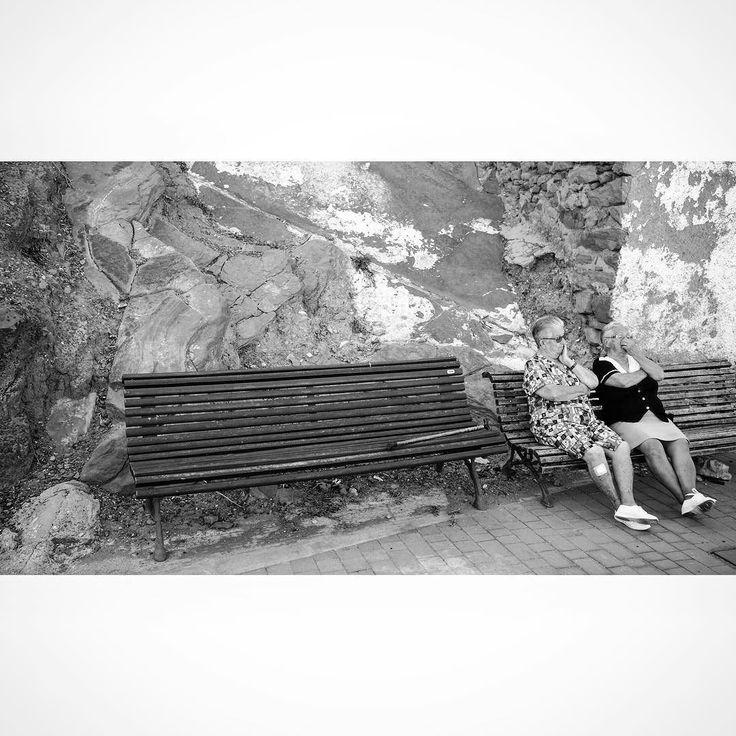 Vilafames #castellon #streetphoto_bw #35mmf2 #bn #bnw #bnwphotography #streetphotography #streetphotographers #fujix #xpro1 #fujifilm #vilafames