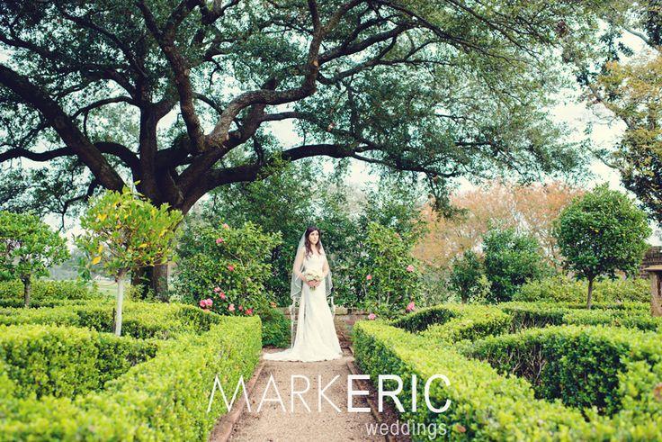 Wedding Venues Omni Royal New Orleans New Orleans Wedding Venues
