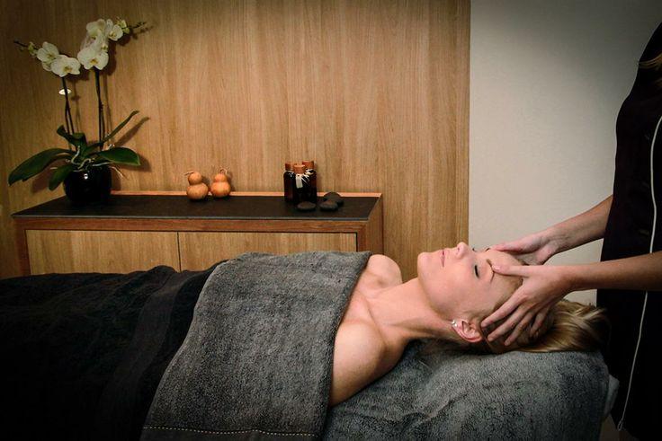 Feet & Soul Experience, http://feetandsoul.fi/ #feetandsoul #spa #massage