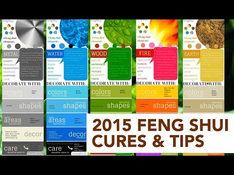 43 best free feng shui video tips images on pinterest - Consejos feng shui ...