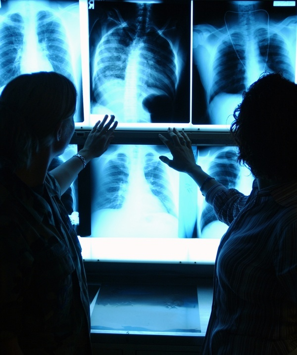 Best Radiology Images On   Rad Tech Anatomy And Health