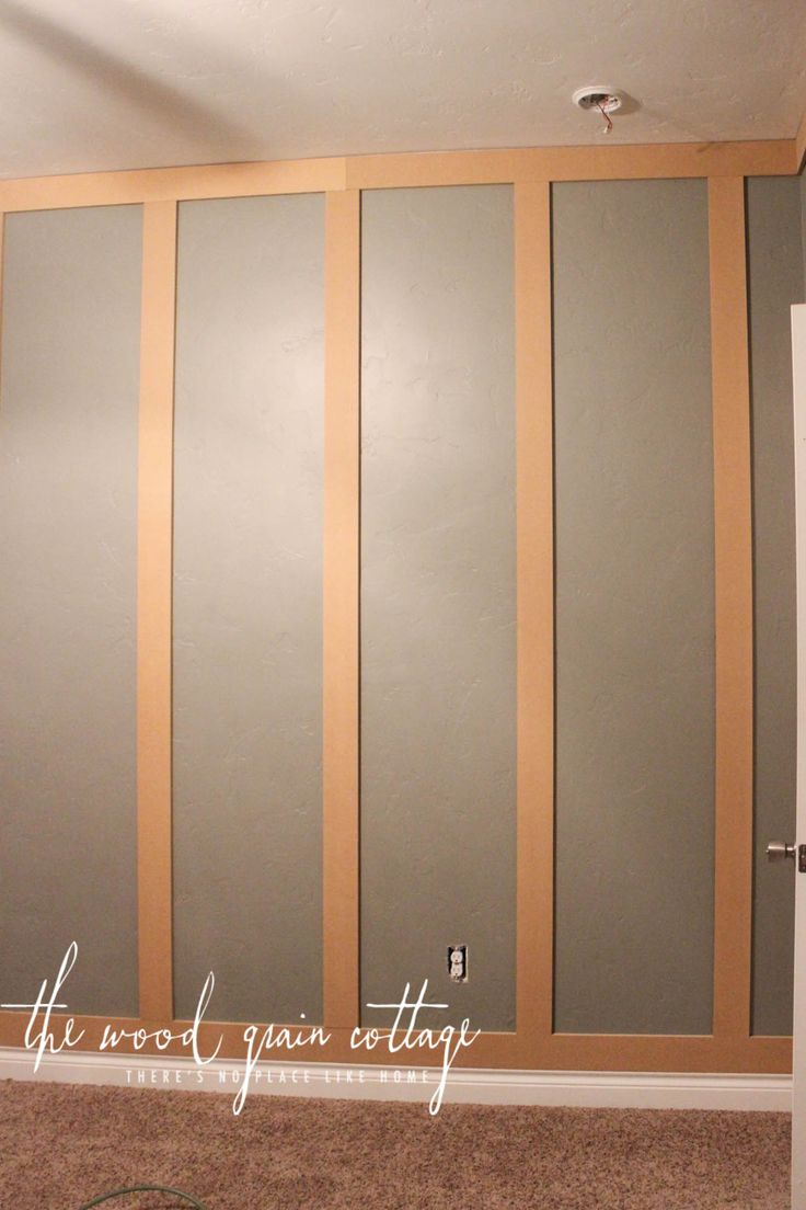4x8 Paneling For Walls Indoors : Best ideas about wood paneling sheets on pinterest