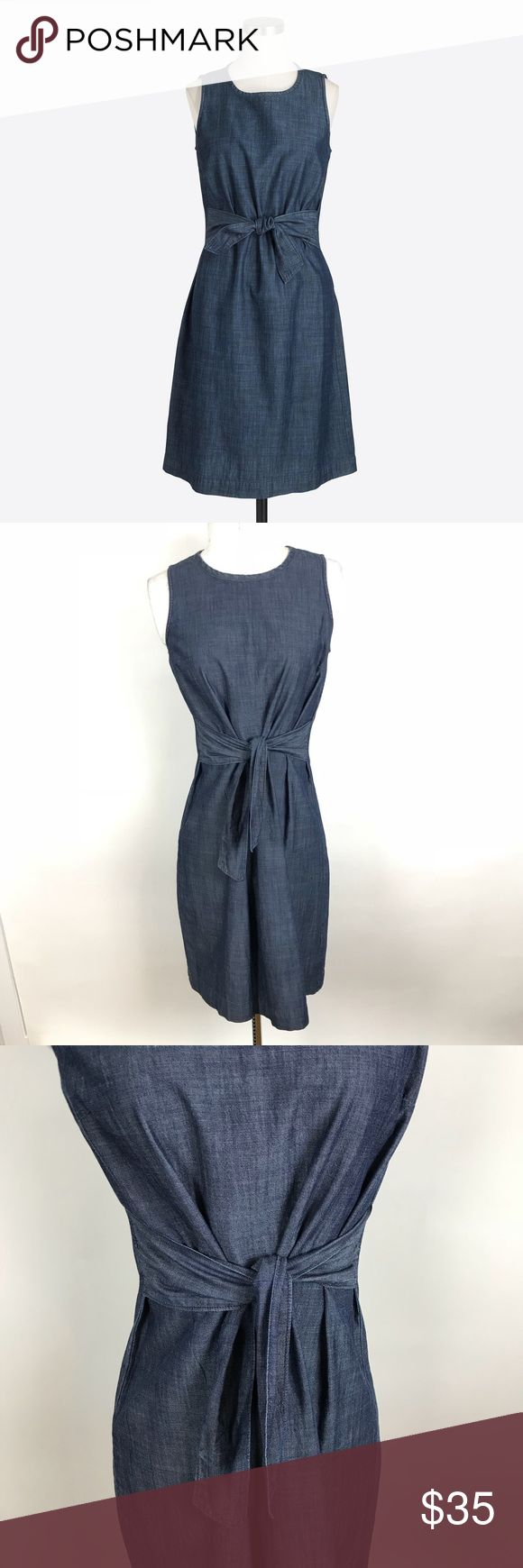 """J. CREW FACTORY 
