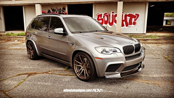 #BMW #E70 #X5M #SUV #Strong #Monster #Sexy #Provocative #Hot #Outdoor #Offroad #Mountain #Live #Life #Love #Follow #Your #Heart #BMWLife