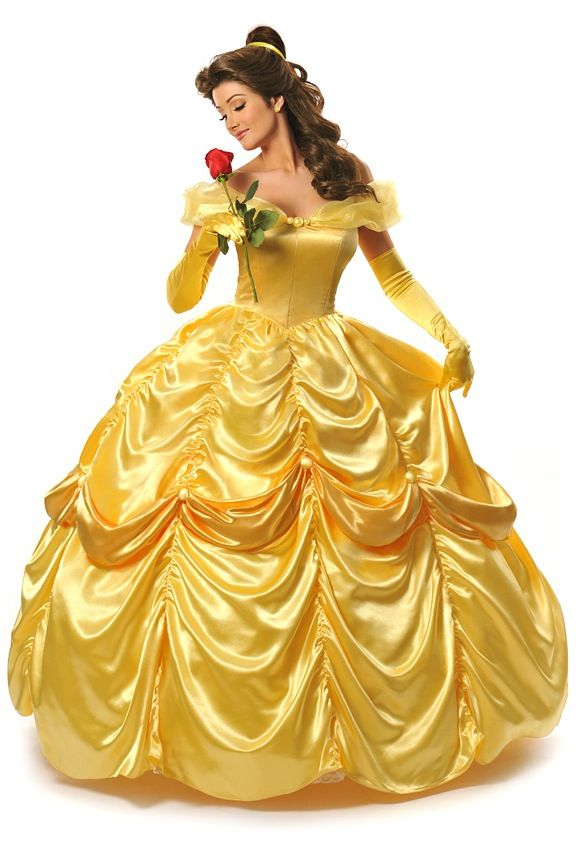 Princess Belle | http://www.ebay.com/itm/Disney-Princess-Belle-custom-designed-wig-/131054011710?pt=US_Costume_Accessorieshash=item1e836d853e