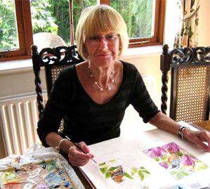 blog mdash lesley teare colourful cross stitch cross stitch