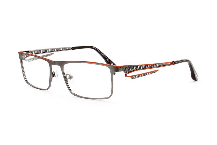 VARIATION DESIGN - French Eyewear Designer | 5734 ESSE