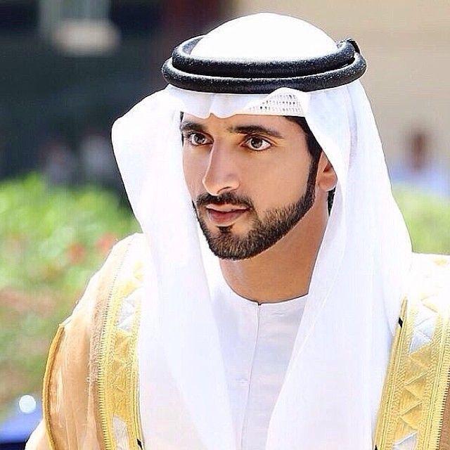 408 best images about sheikh hamdan bin mohammed al ...