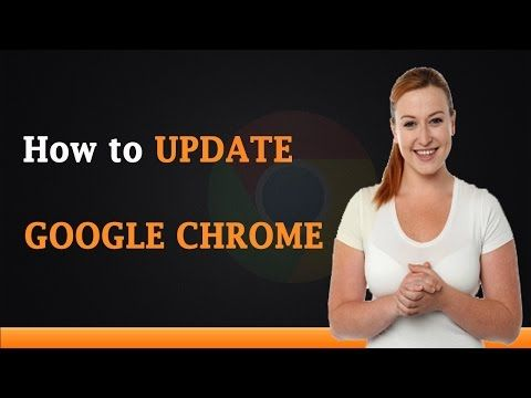 How to Update Google Chrome Browser -  Low cost social media management! Outsource  now! Check our PRICING! #socialmarketing #socialmedia #socialmediamanager #social #manager #googlemarketing How to Update Google Chrome Browser? 1. Open Google chrome browser on your computer. 2. Click on the wrench icon in the top right corner of... - #GoogleTips