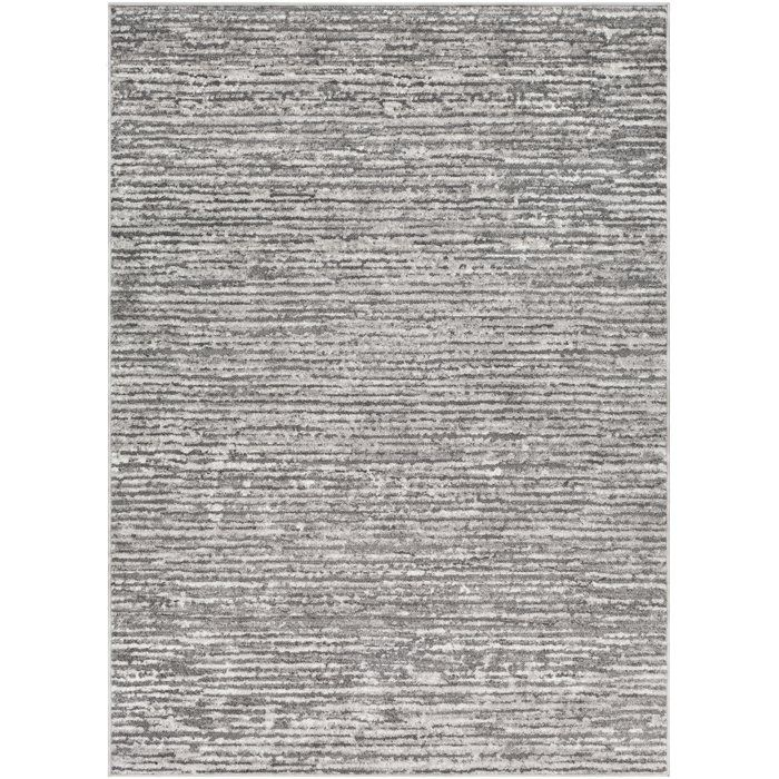 Williston Forge Kaster Gray Area Rug Reviews Wayfair Solid Area Rugs Grey Area Rug Industrial Area Rugs