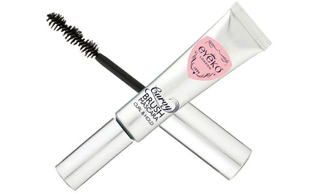 7 Best Lengthening Mascara For Short Lashes