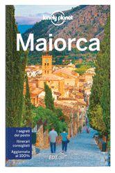 Maiorca - guida Lonely Planet