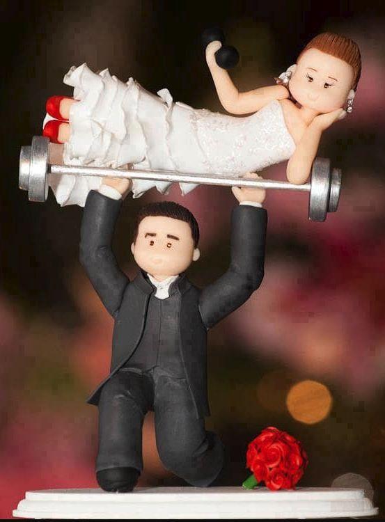Swole mates http://ibeebz.com #Coupleworkout