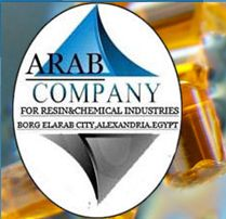 Arab Co. for Resin&Chemical Industries in Egypt We would like to cooperate with you,we are manufacturer of Alkyd Resin; - Long oil alkyd resin.- Medium oil alkyd resin.- Short oil air drying.-Short non drying alkyd resin.- Urethenated Oil.-Urethenated alkyd resin.We also can Customized Alkyd Resin