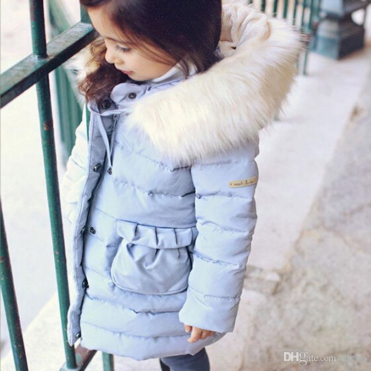 The 25  best Down jacket sale ideas on Pinterest | North face ...