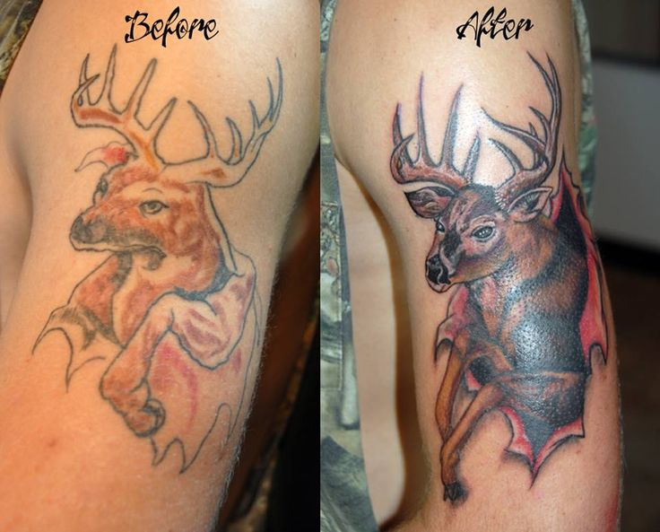 17 best images about tattoos by joe byron on pinterest for Tattoo shops in tennessee
