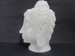 Hand Made Indian Handicrafts for more visit http://productsathome.com/