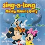"""$19.95 personalised songs, includes """"if you're Happy & You Know it"""" http://www.itsmyname.ca/product_p/jmm001.htm"""