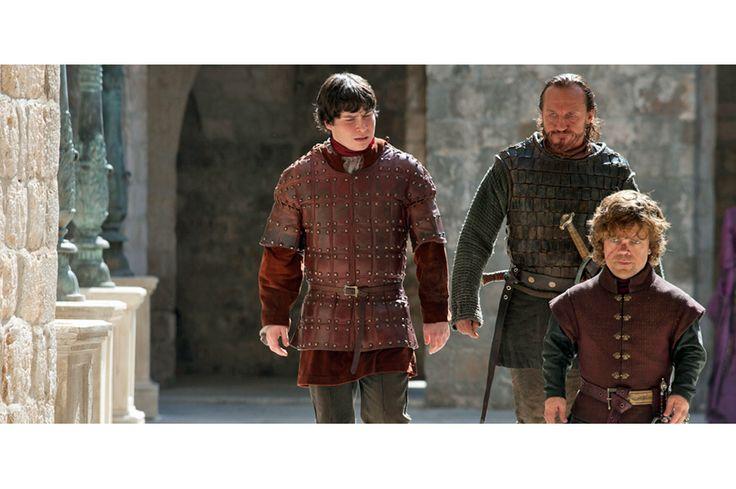 game of thrones film mi oluyor