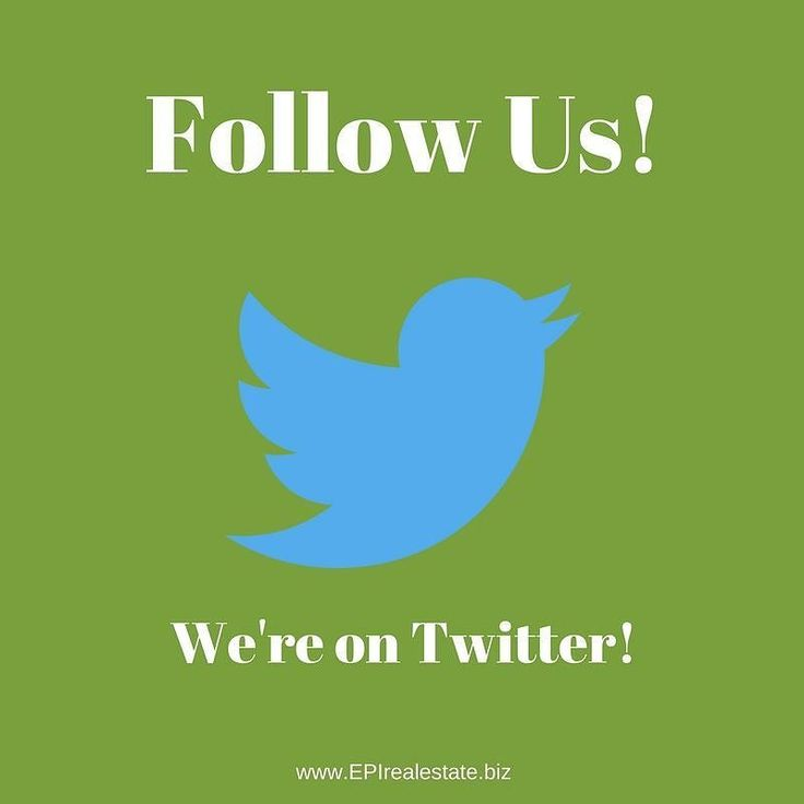 We're also on Twitter! Follow us for more on Real Estate and life in the Long Beach area.  Find us at: http://twitter.com/EPI_realty  #longbeach #carson #cerritos #signalhill #torrance #lakewood #cypress #downey #bellflower #norwalk #wilmington #artesia #gardena #lapalma #california #realestate #realtor #homes #realty #houses #home #california #epirealty #facebook