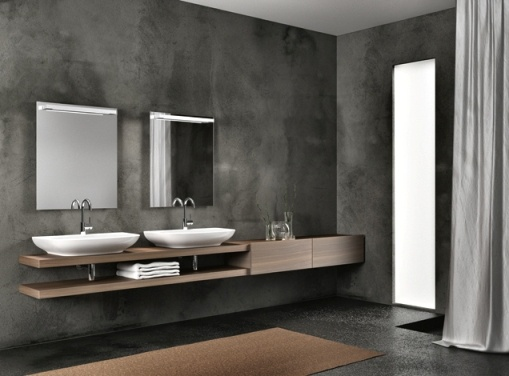 Fantastic Ada Grab Bars For Bathrooms Big Beautiful Bathrooms With Shower Curtains Flat Big Bathroom Wall Mirrors Small Deep Bathtubs Young Painting Ideas For Bathrooms BluePainting A Bathroom Sink 1000  Images About Catalano Bathroom Suites On Pinterest | Come ..