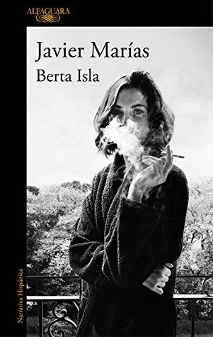 descargar^libros^] berta isla[javier marías]-[.pdf-.epub