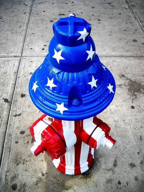 how to open fire hydrant nyc
