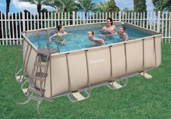 BESTWAY PISCINA CON TELAIO CM.414X216X122H mod. 12033 https://www.chiaradecaria.it/it/piscine-con-telaio/1623-bestway-piscina-con-telaio-cm414x216x122h-mod-12033-6942140000000.html