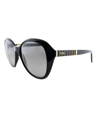 Frame Changers Glasses : 1000+ images about FRAME Changers on Pinterest Round ...