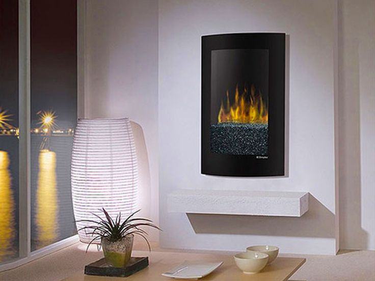 25 Best Ideas About Best Electric Fireplace On Pinterest Fireplace Hearth Marble Fireplaces