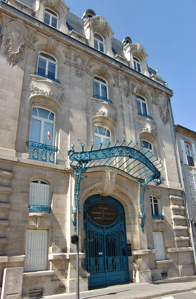 62 best eu fr r region lorraine metz images on pinterest - Chambre de commerce metz ...