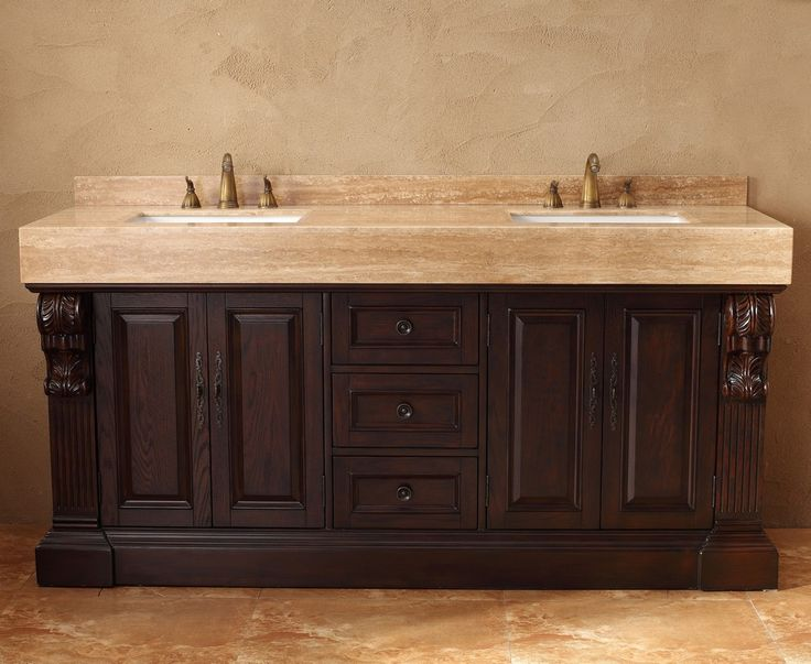 153 Best James Martin Bathroom Vanities Images On Pinterest James Martin Discount Bathroom