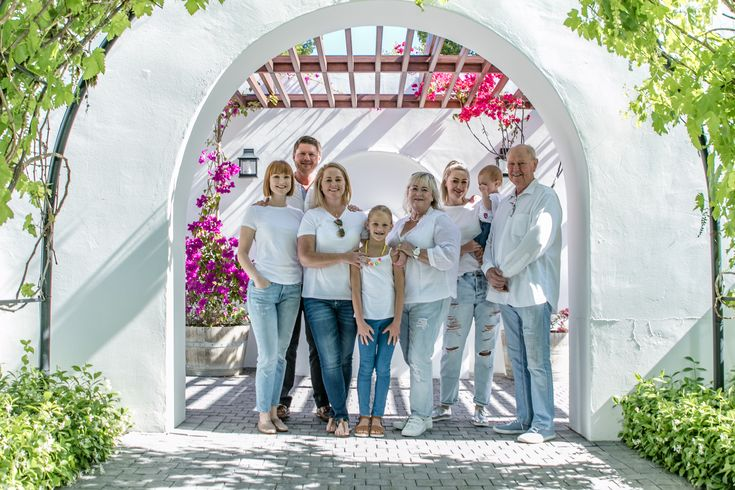 """Check out my @Behance project: """"40th BDay Family Shoot"""" https://www.behance.net/gallery/59025749/40th-BDay-Family-Shoot"""