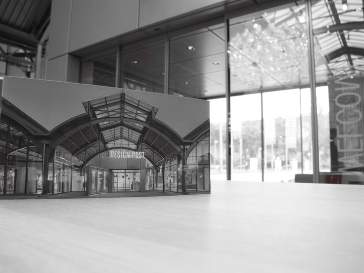 die 22 besten bilder zu innenarchitektur offen | design post köln, Innenarchitektur ideen