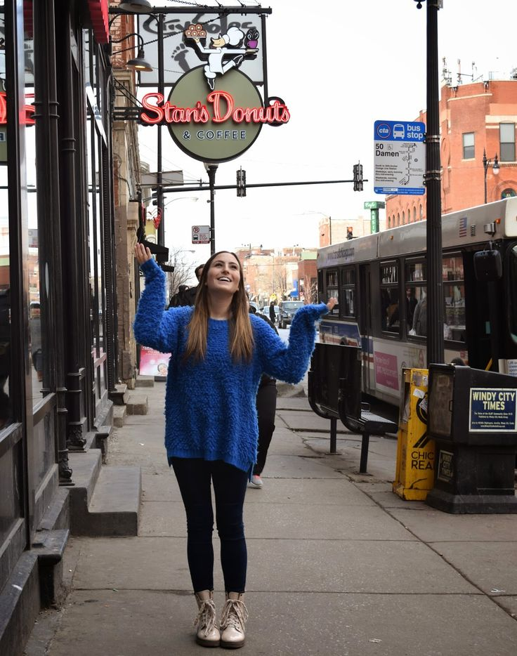 http://www.publiclivessecretrecipes.com/2015/02/stan-man-stans-donuts-chicago-illinois.html